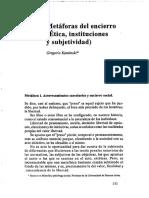 Metaforas del encierro.pdf