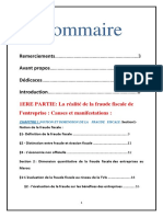 la fraude fiscale au Maroc REHIOUI Salma.docx