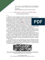 Las Carreras de Carros en Su Origen y en El Mundo Romano 0 (1)