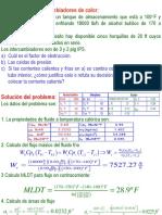 Presentación113