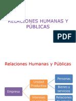 relacioneshumanasypblicas1-130705095820-phpapp02