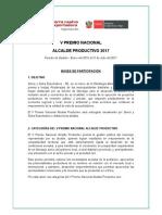 V-PREMIO-NACIONAL-ALCALDE-PRODUCTIVO-2017.pdf