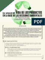 PAF666p11-14.pdf