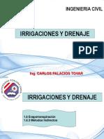 Sesión 04_Irrigación.pdf