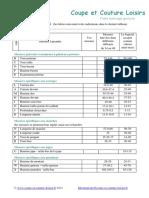 Mesures.pdf