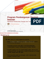 Program SIP KPM Manual
