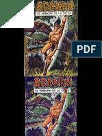 001_Arandu.pdf