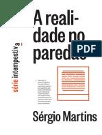 A realidade do paredão.pdf