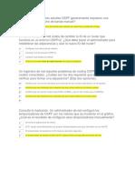 Examen del capítulo5.docx