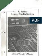 SSL_SL_4000G_Series_Manual.pdf