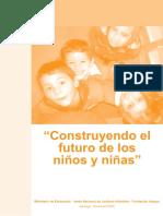 chi_construyendo_03_libro_48_cpeip.pdf