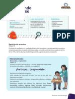 ATI1-S08-Dimensión personal.pdf