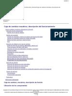 Caixa I-shift 2612f Fh4- 4.PDF