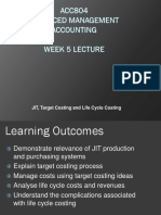 Week 5 Lecturesdsd.ppt