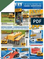 Max Schierer Ausgabe KW 31/2010