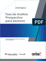 guia_metodologica_-_fase_de_analisis_prospectivo_para_sectores_15-04-2016.pdf