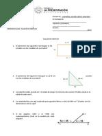 Taller de repaso de potencias y ecuaciones.docx