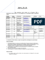 Programacion_2013_-1-Algebra_1_Profesores_-3-