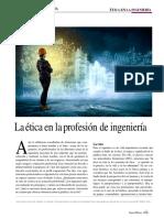 Trabajo Paper Etica en los ingenieros.pdf