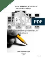 manual_de_apresentacao_de_trabalhos_academicos.pdf