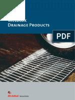 weldlok_drainage_grates_v1.pdf