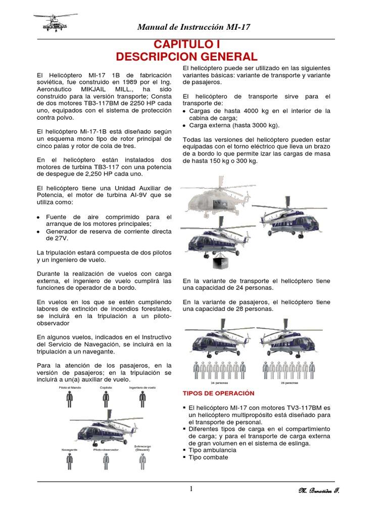 MANUAL DE INSTRUCCION MI-17.pdf