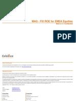 Mag-fix Roe Emea Equities-2.1.3