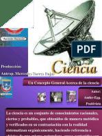 la-ciencia-tipos-y-caracteristicas.pdf