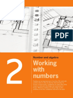 Chapter 2 - Working With Numbers_unlocked