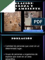 2 __pobreza y Medio Ambiente