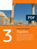 Chapter 3 - Algebra_unlocked