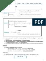fisiopatologia-del-sistema-respiratorio resumen.pdf