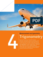Chapter 4 Trigonometry (5.2-5.1)_unlocked