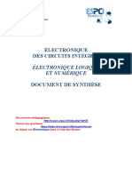 SYNTHESE_LOGIQUE_18_09_12