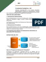 PDT.docx