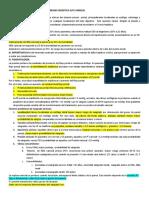60. Hemorragia Digestiva Alta Variceal RS