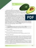 aguacate_tcm7-315344.pdf