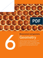 Chapter 6 - Geometry_unlocked