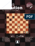 2011 - Chess Evolution 11 Vol. 5.pdf