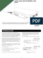 3com.pdf