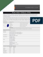 4140-high-tensile-steel.pdf