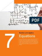 NC9 5.2-5.1 Chapter 7 Equations_unlocked