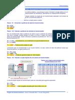 Projeto de transformadores.pdf