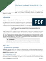 Tax Contabilidade - Manual de Emissão de Notas Fiscais_ Consignação Mercantil (ICMS e IPI)