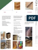 maderas artificiales.pdf