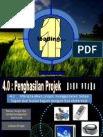 slide RPH 5S.pptx