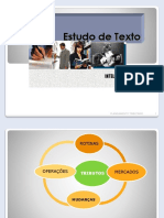 INTELIGENCIAFISCAL.ppt