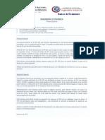 Industrial 2004-2 IX ING-ECO Parcial NoSolucionado Profesores 610