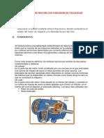 ARRANQUE-DE-MOTOR-CON-VARIADOR-DE-VELOCIDAD.docx