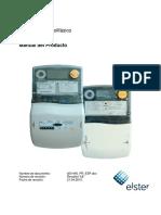 AS1440 Manual ESP.pdf